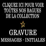 A graver