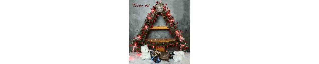 La sélection Olivier Victoria pour les cadeaux de Noel de Monsieur !